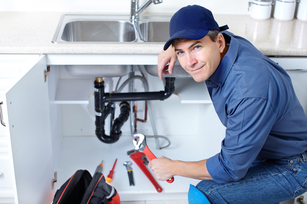 orlando plumber